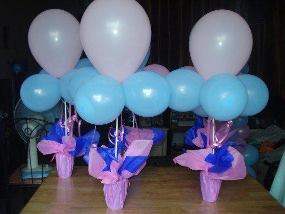 centros-mesa-globos