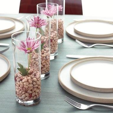 centros-mesa-judias-flores