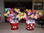centros-mesa-mickey-mouse-fotos