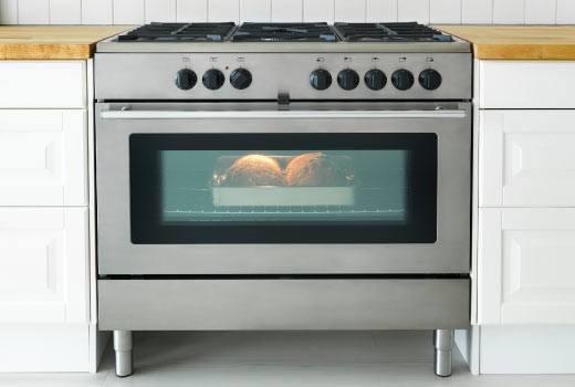 Cocinas baratas en ikea for Cocinas con horno de gas butano baratas