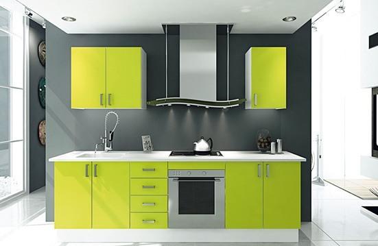 muebles de cocina ikea baratos video de cocinas baratas en madrid cocinas baratas en madrid