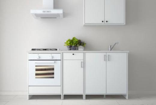 cocina-modular-ikea
