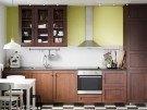 Cocinas baratas en Ikea