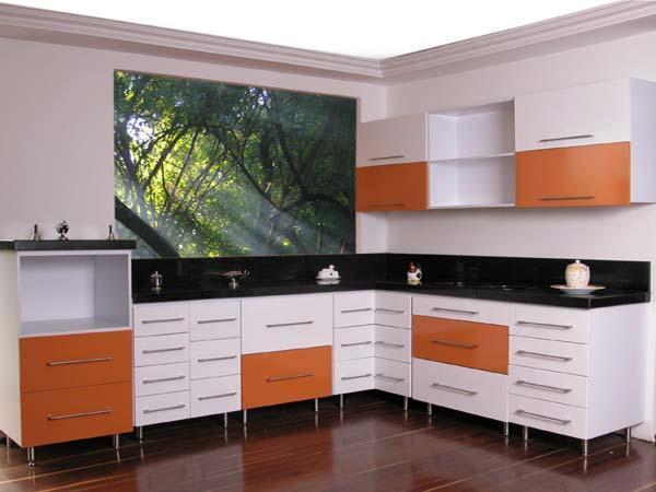 Muebles de cocina baratos online amazing muebles cocina for Cocinas baratas malaga