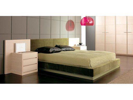 color-wengue-decoracion-del-hogar-dormitorios-y-ambientes-estilo-minimalista-1