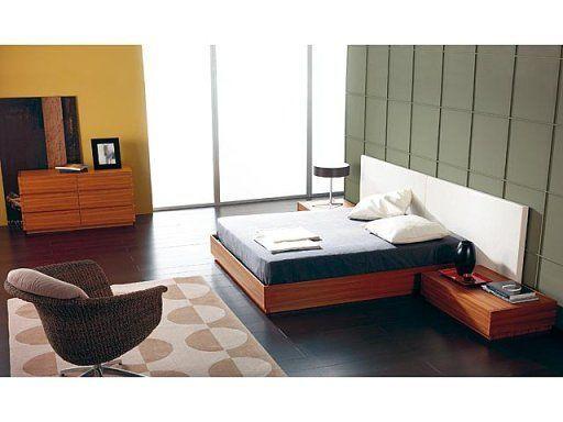 decoracion-del-hogar-dormitorios-y-ambientes-estilo-minimalista-4