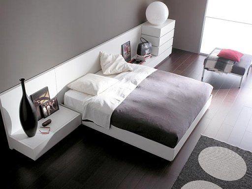 decoracion-del-hogar-dormitorios-y-ambientes-estilo-minimalista