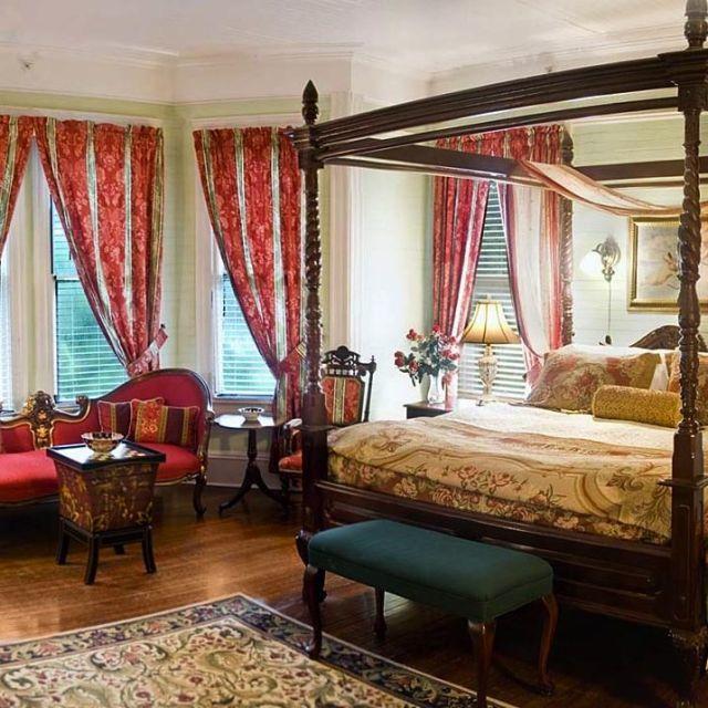 Cuartos con decoracion vintage – dabcre.com