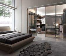 Decoración del Hogar |Dormitorios y ambientes