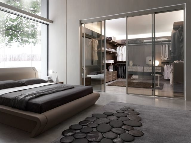 Decoraci n del hogar dormitorios y ambientes for Decoracion del hogar 2018