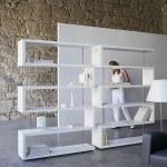 estanteria-madera-moderna-blanca