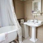 foto-baño-rustico-