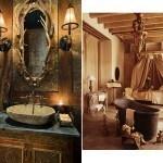 foto-baño-rustico-ideas