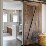 foto-baño-rustico-puerta