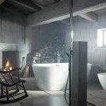 foto-baño-rustico-y-moderno