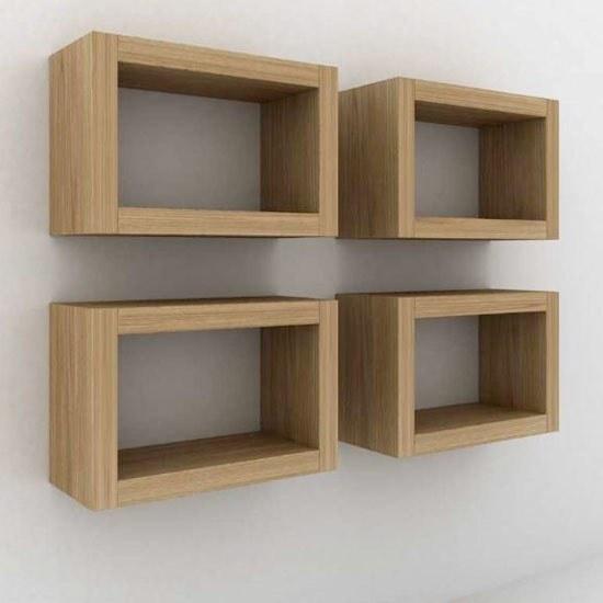 foto-repisa-madera