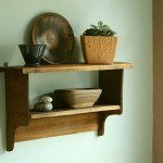 foto-repisa-madera4