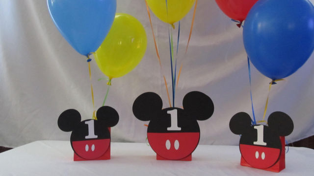 Ideas-table-center-mickey-mouse