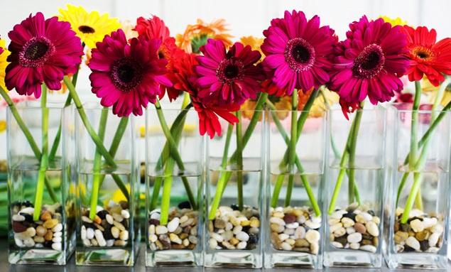 los-mejores-centros-de-mesa-flores-frescas-naturales