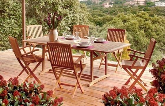 madera-mesas