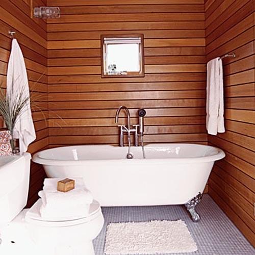 madera-paredes