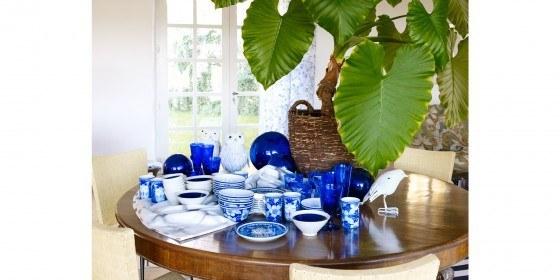 mesa-azul-zara-home-2013