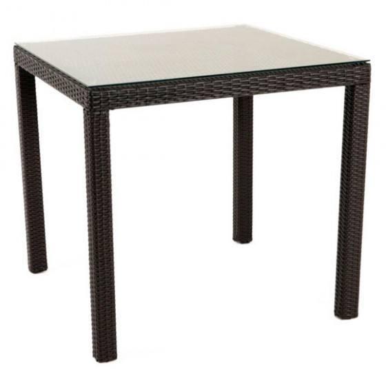 mesa-fibra-2