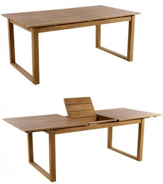 Mesas de leroy merlin - Leroy merlin mesas de cocina ...