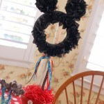 mickey-mouse-birthday-party-3