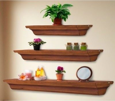 modern-wall-shelves