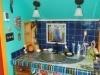 mueble-baño-mexicano