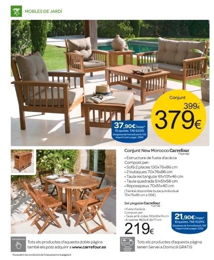 muebles-madera-terraza