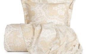 Las mejores ofertas de Zara Home 2013