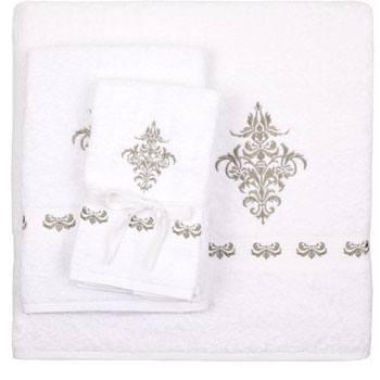 oferta-toalla-algodon