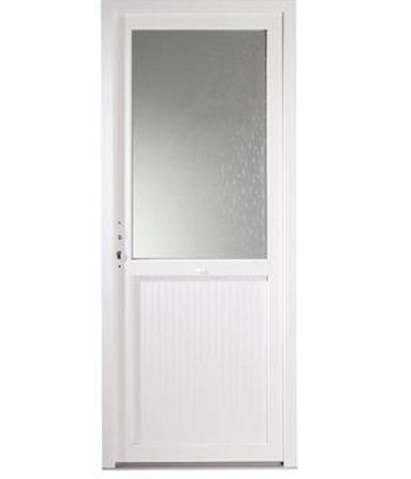 Decoraci n en espacio hogar - Puertas blindadas bricodepot ...