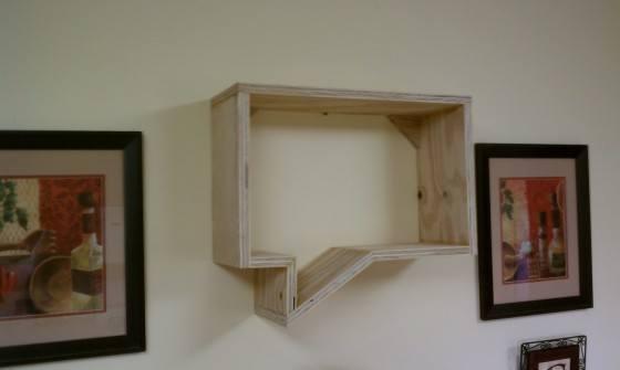 repisa-madera-