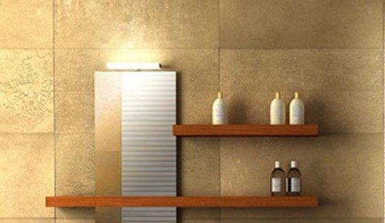 repisa-madera-baño-1