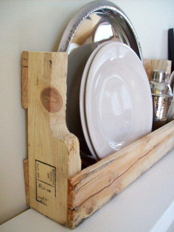 repisa-madera-cocina-reciclada