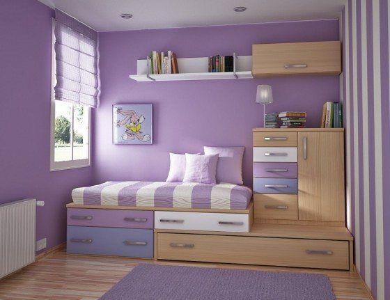 repisa-madera-dormitorio-3