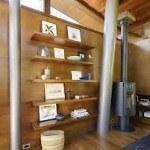 repisa-madera-pared-funcional