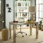 repisa-madera-pared-moderna-estantes