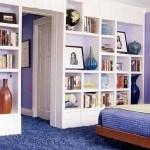 repisa-madera-pared-moderna-mueble