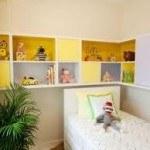 repisa-madera-pared-moderna-niños