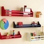 repisa-madera-pared-moderna-niños1