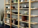 repisa-madera-pared-mueble