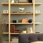 repisa-madera-pared-mueble-2