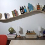 repisa-madera-pared-original