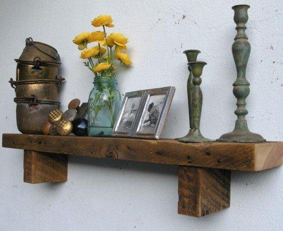 repisa-madera-rustica
