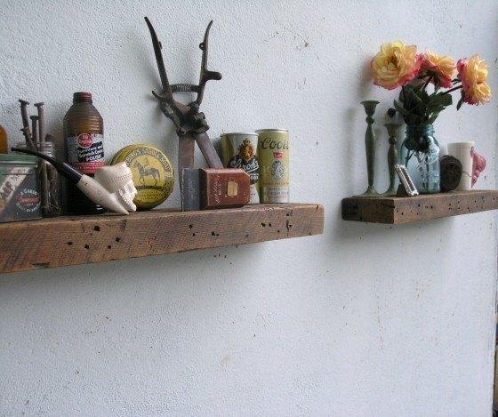 repisa-madera-rustica1