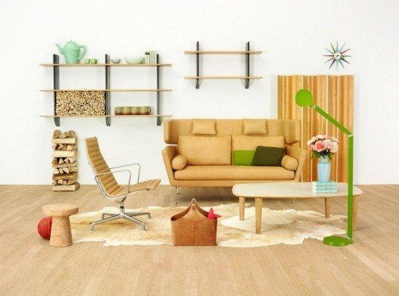 repisa-madera-salon-1